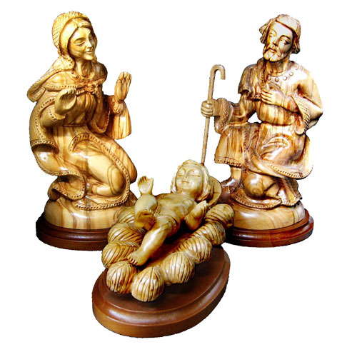 holy-family-olive-wood-carving14