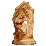 holy-family-olive-wood-carving