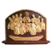 last-supper-small-olivewood