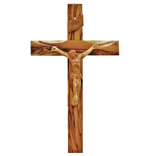 olive-wood-cross-with-wooden-corpus1