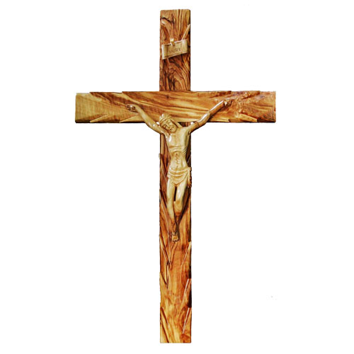 olive-wood-cross-with-wooden-corpus2