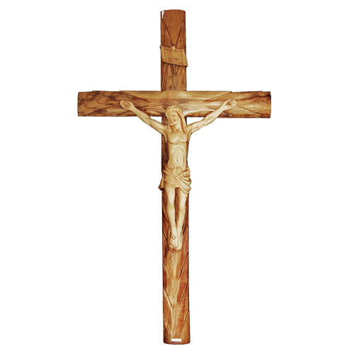 olive-wood-cross-with-wooden-corpus3