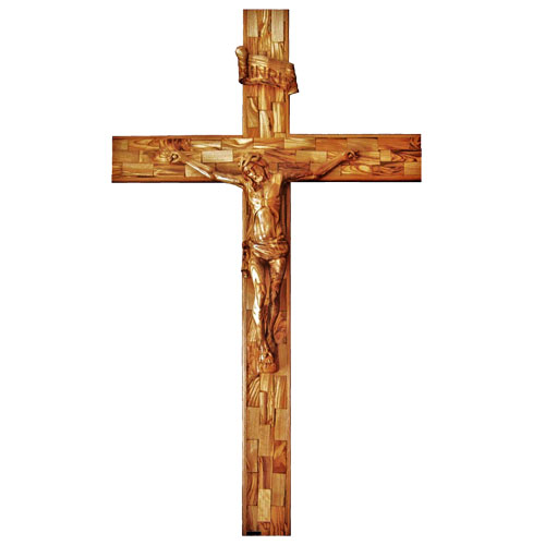 olive-wood-cross-with-wooden-corpus8