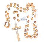 olive-wood-rosaries-kingssouviner