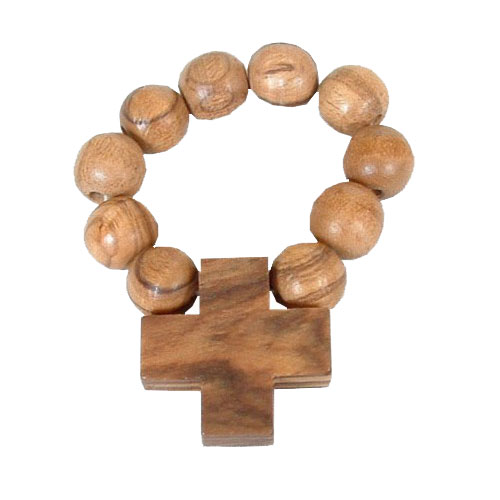 olive-wood-rosaries-kingssouviner2