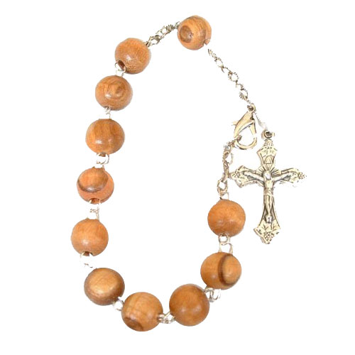 olive-wood-rosaries-kingssouviner3