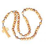 olive-wood-rosaries-kingssouviner4