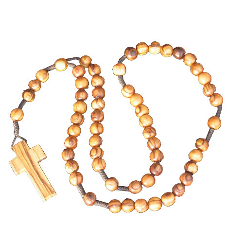 olive-wood-rosaries-kingssouviner4
