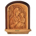 olivewood-bass-relief-icons
