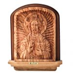 olivewood-bass-relief-icons3