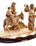 olivewoodhandicraftskingssouvenirflighttoegyptmodern1