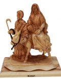 olivewoodhandicraftskingssouvenirflighttoegyptnew3