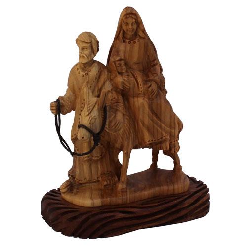 olivewoodhandicraftskingssouvenirflighttoegyptnewmodel