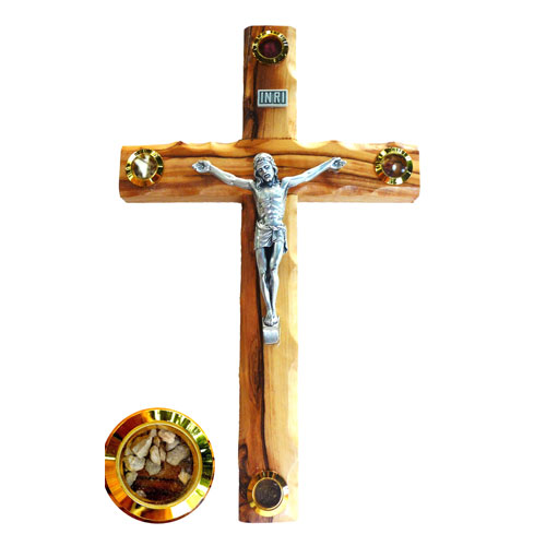 bethlehem-olive-wood-arts-crucifix-with-silver-plated-corpus2