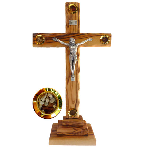 bethlehem-olive-wood-arts-crucifix-with-silver-plated-corpus3