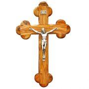 bethlehem-olive-wood-arts-roman-olive-wood-cross1
