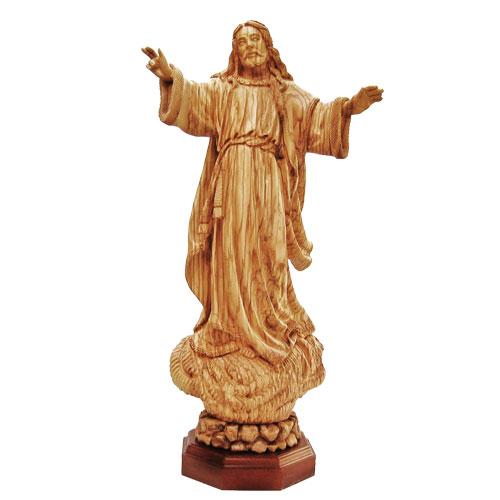 olivewoodhandmadeintheholylandjesusthe-resurrection-of-jesus