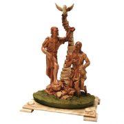 olivewoodhandmadeintheholylandjohn-the-baptist-baptising-jesus-in-river-jordan